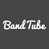 BandTube - Hong Kong