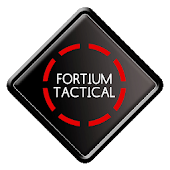 Fortium Tactical Streaming