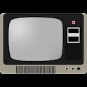 TRS-80 Emulator icon
