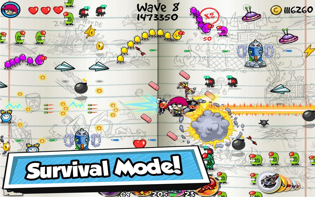 Scribble Hero v1.7.0 [Apk+Data] [Android] [Mega][Zippyshare] 5v75xAP07wk8VlE488ZzFsnq15mLq0gu7CcRchmwDQqbZPMgh2SOQr15chBKN-C-GdfX=h900