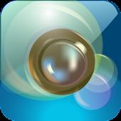 eyePlay