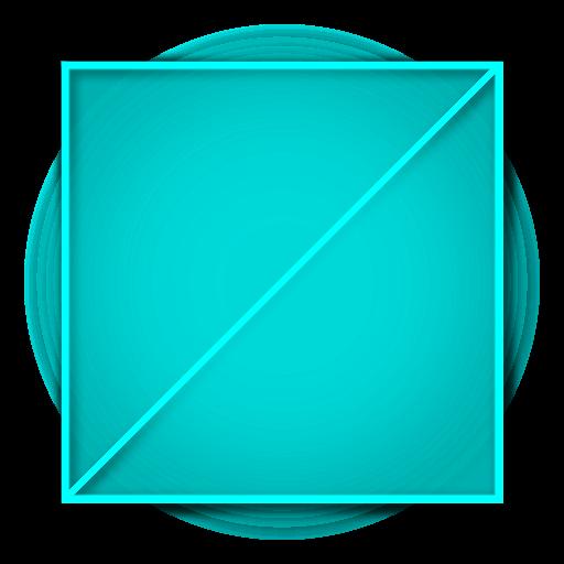 Digitalizer [open-beta] 攝影 App LOGO-APP試玩