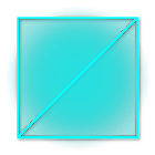Digitalizer [open-beta] icon
