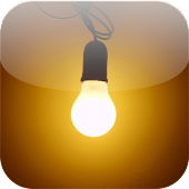 InspireMe for Android