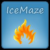IceMaze Beta