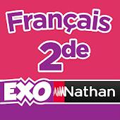 ExoNathan Histoire-Géo 2de