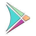 Free Store V2 icon