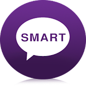 SMS Smart