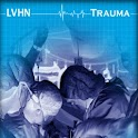 Trauma Scenarios logo