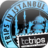 TcTrips Istanbul