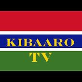 KIBAARO TV