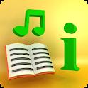 English-Portuguese Idioms icon
