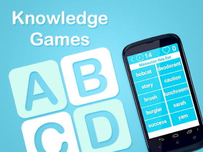 Download Mind Games For PC Windows and Mac apk screenshot 14