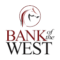 Bank of the West icon