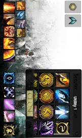 GW2 Skill Tool Screenshot 4