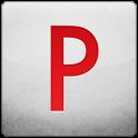 POLITICO For Tablet icon