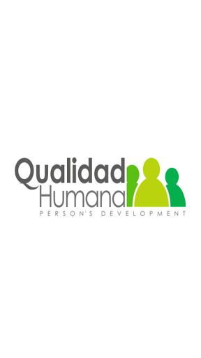 Qualidad Humana