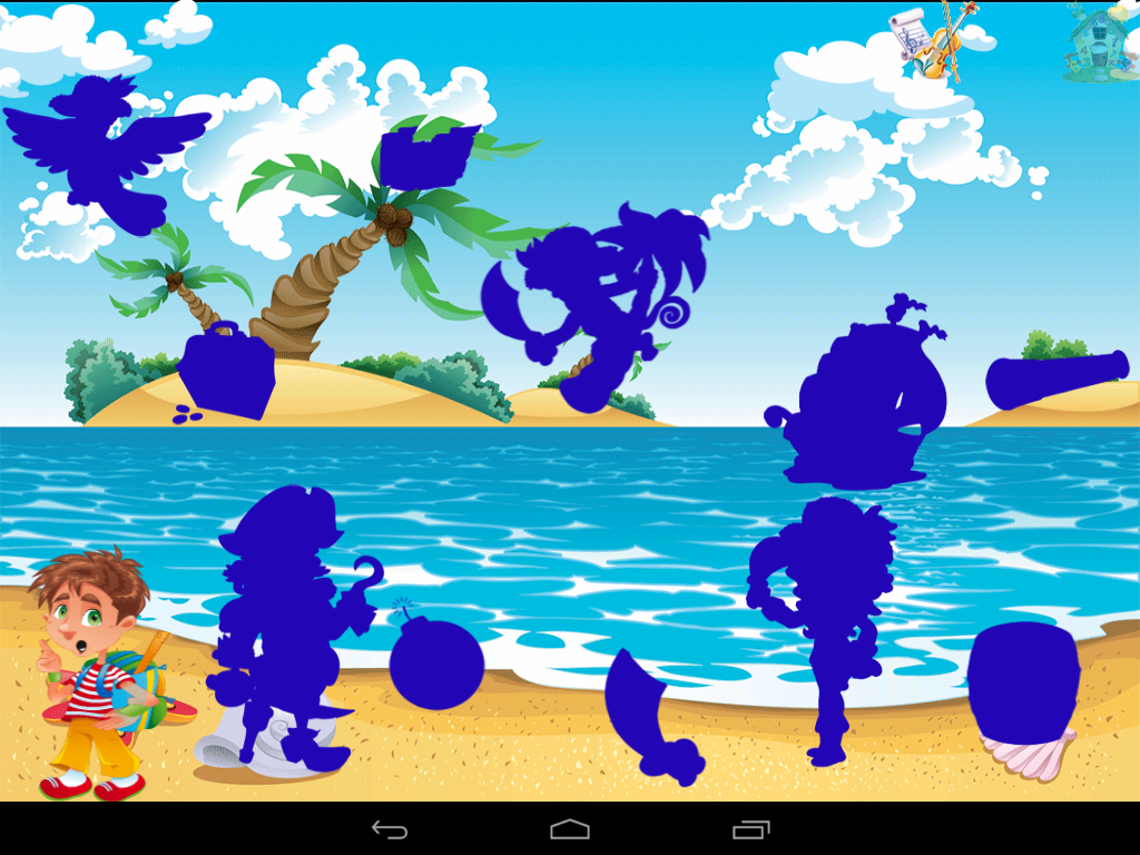 learn spanish english for kids android apps on google play