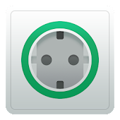 Smart socket 2.0
