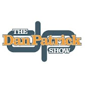 The Dan Patrick Show Podcast
