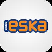ESKA - Radio Internetowe