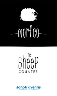 Morfeo - The Sheep Counter - screenshot thumbnail