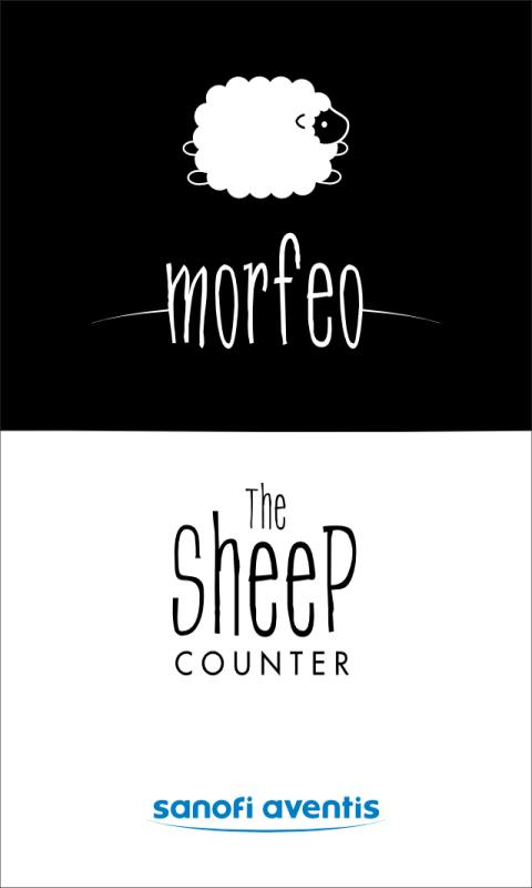 Morfeo - The Sheep Counter - screenshot