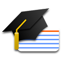FlashTutor icon