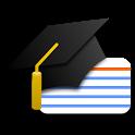 FlashTutor icon