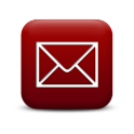 Mail Sender logo