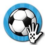 FreePlay Football Quiz Apk