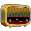 Bosnian Radio Bosnian Radios icon