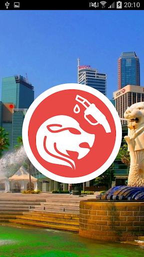 新加坡燃油价格