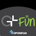 Gl Fun icon