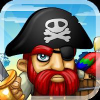 Pirates 1.0.2
