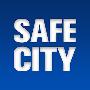 20 Safest Cities in Tennessee: Safest Places to Live in TN