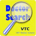 VTC ORP scheme by Dr. Vio icon