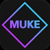 MUKE Musik (Premium)