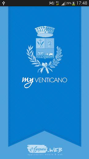 MyVenticano