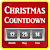 Christmas Countdown file APK for Gaming PC/PS3/PS4 Smart TV