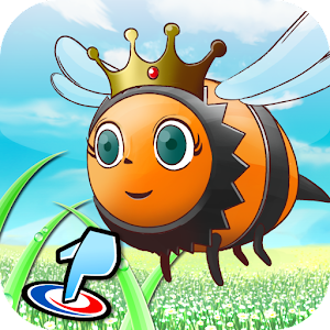 BeeBee 8 for PC and MAC