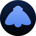 Ambio - Sleep Sounds icon