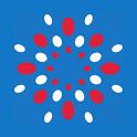 Banco Caja Social Móvil icon
