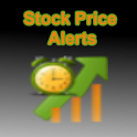 Stock Price Alerts icon