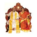 Ammabhaghavan icon
