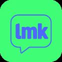 LMK icon