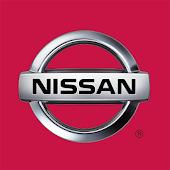 Nissan Europe Customer Voice