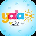 yala – מבצעי הרגע האחרון פתאל icon