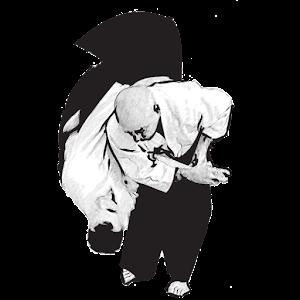 3: Aikido 31 Count Jo Kata