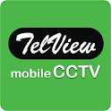 telview mobile cctv icon